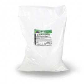 Powder Klorin Klor Bazlı Toz Ağartıcı