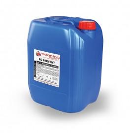RC-Prevent Cilalı Yüzey ve Temizlik ve Bakım Maddesi