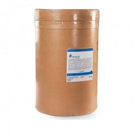 Granür Klor %56