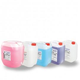 Soapex Sıvı El Sabunu
