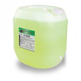 Luxer Sıvı Bulaşık Deterjanı