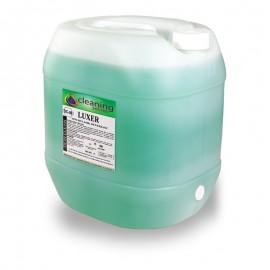 Luxer Sıvı Bulaşık Deterjanı 2